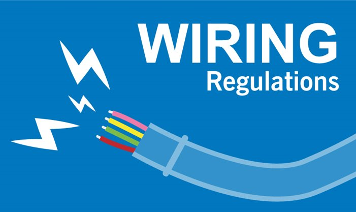 PODCAST-wiring-regulations-landscape.jpg