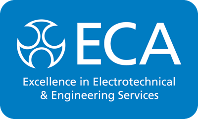 ECA East Midlands - Members Conference