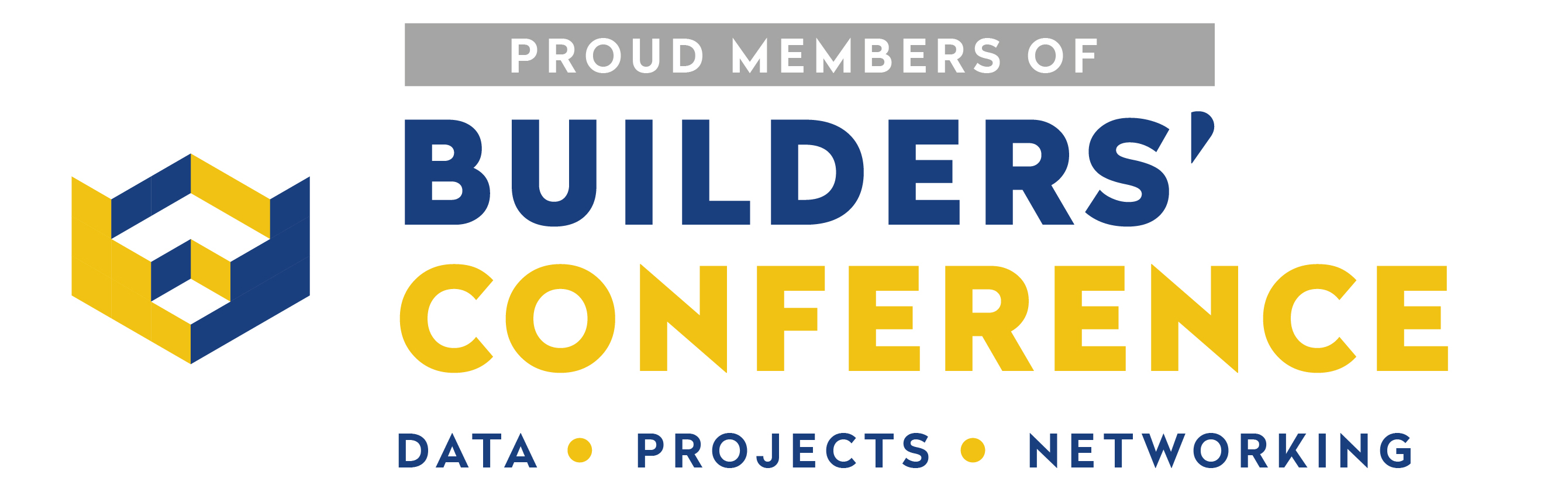 ECA joins forces with Builders' Conference
