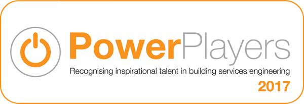 Last chance to gain recognition in the Power Players initiative