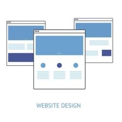 ECS Portal