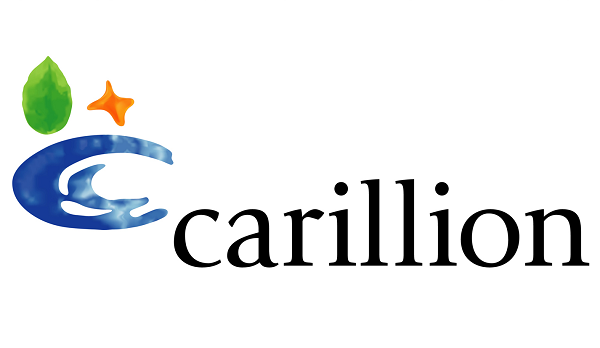Carillion: time for Government to save construction from itself?