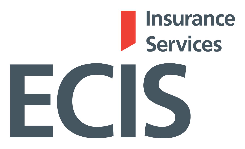 EC Insurance Services