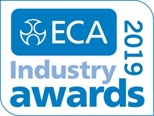 Leading businesses shortlisted for ECA Awards