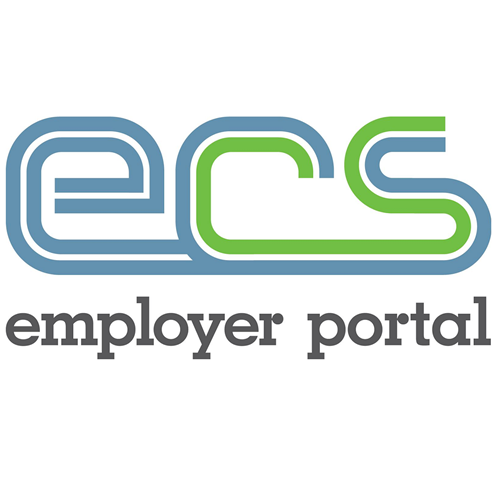 Apply for ECA portal access