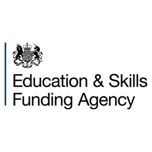 ESFA issues prior learning guidelines