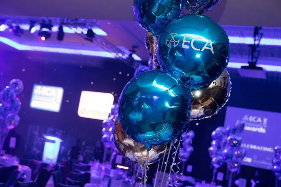 ECA Industry Awards 2018: There is still time to enter!