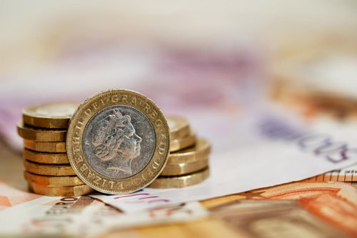 New VAT deferral payment scheme