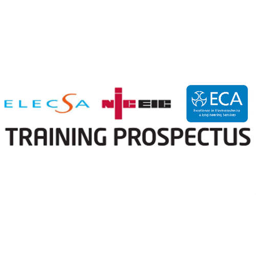 Certsure Training Prospectus