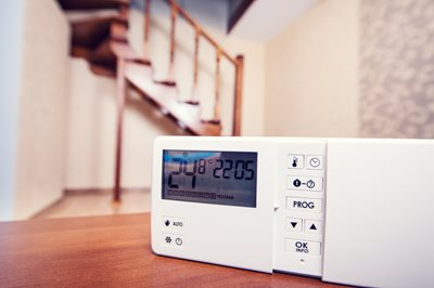 ECA urges government to ensure 'affordable' smart meter tariffs