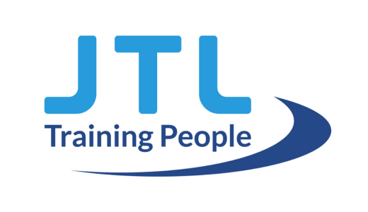 Training in the electrotechnical sector