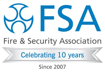 Fire and security industry awards open to nominations