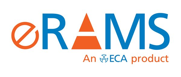 eRAMS now available to all contractors