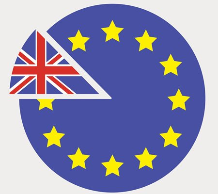 Electrical contractors see opportunities in Brexit