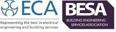 ECA and BESA respond to 2017 close of SummitSkills
