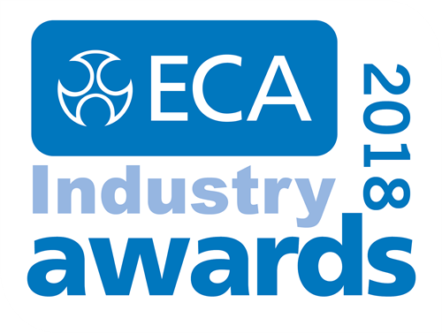 Leading industry awards now open to entries