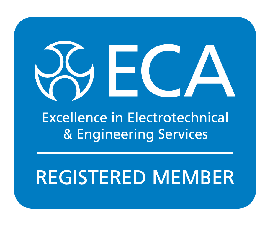 2020 ECA subscription discounts for Members