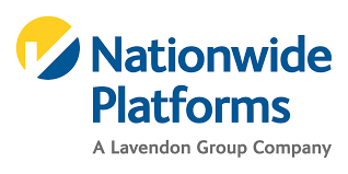 Hire and Training Discounts - Nationwide Platforms - Powered Access Training and Hire