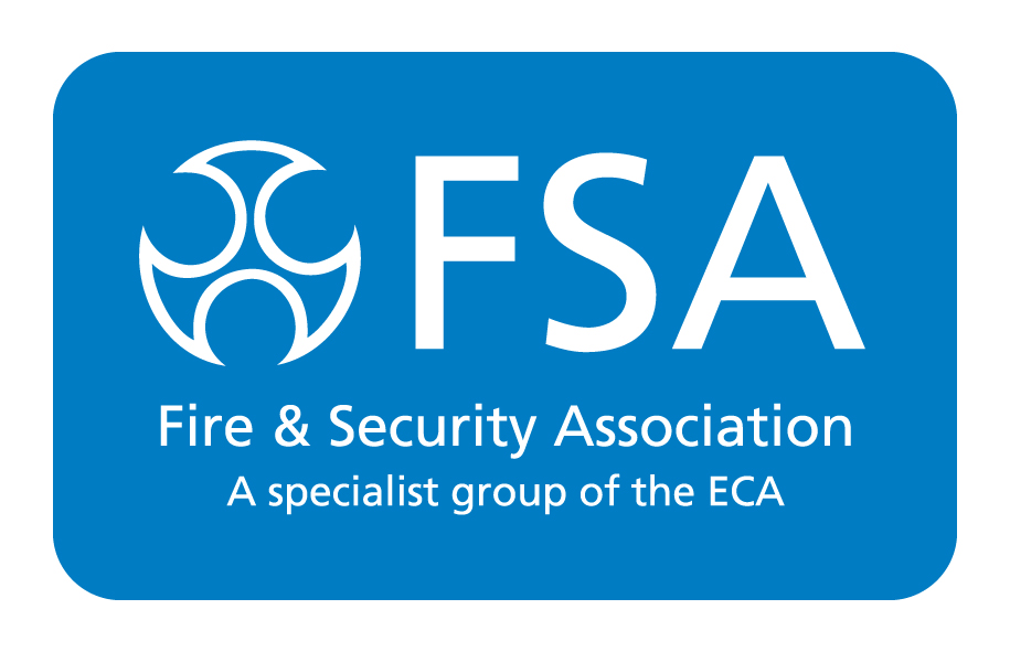 ECA and FSA respond to the Hackitt Review Final Report