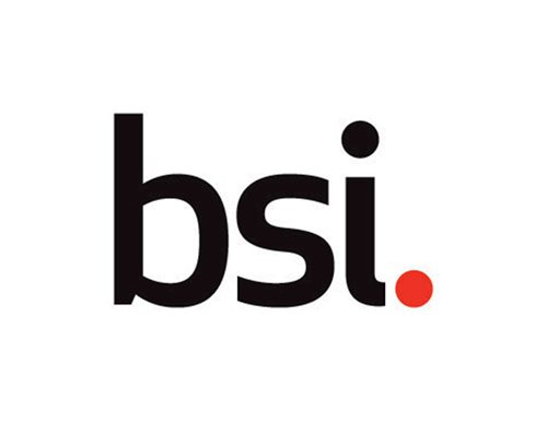 BSI Online Standards Library