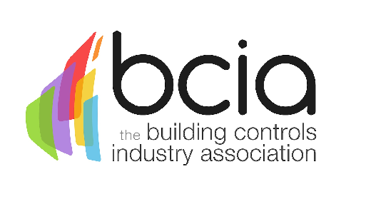 Discounted Training Rates - BCIA Building Controls