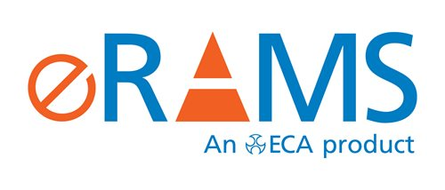 eRAMS incorporates coronavirus risk measures
