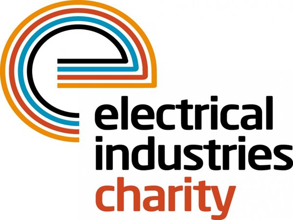 New electrical industry charity initiative