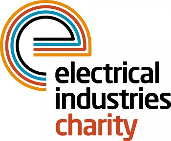ECA North East Region supports industry charity