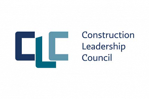 ECA appointed to CLC