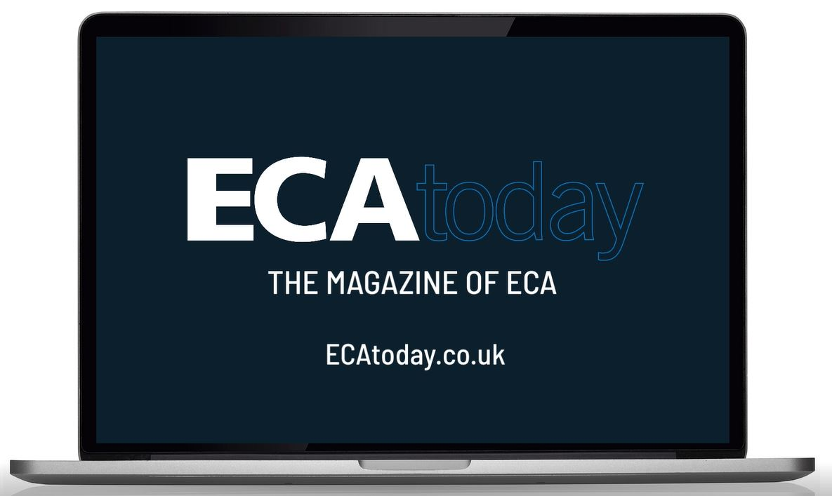 ECA launches ECAtoday website