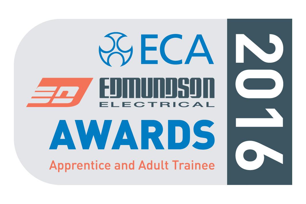 ECA Edmundson Apprentice Awards