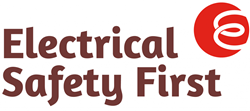 ECA to join Electrical Safety First roundtable discussion