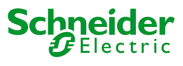 Discounted Training - Schneider Electric Short Electrical Courses