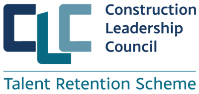 Construction talent retention scheme webinar