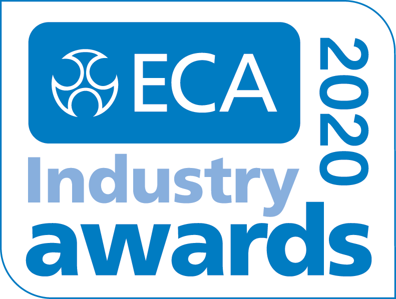TV personality Steph McGovern to present ECA Awards