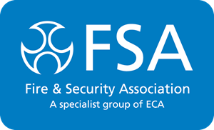 Industry backs leading Fire and Security Awards