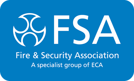 ECA and FSA responding on installer competency recommendations
