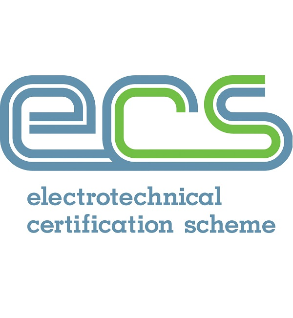 Electrotechnical Certification Scheme