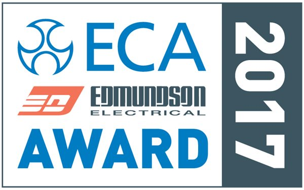 ECA Edmundson Award finalists announced